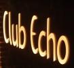 Club Echo