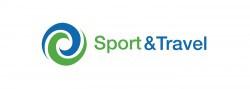 Sport & Travel - Biuro Podróży