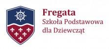 Logo Fregata