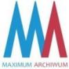 Maximum Archiwum Zarządzanie Dokumentacją