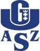 AZS UG Gdańsk - sekcja piłki nożnej