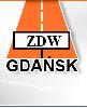 Zarząd Dróg Wojewódzkich