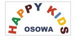 HAPPY KIDS OSOWA