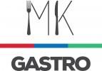 MK Gastro