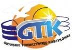 Gdyńskie Towarzystwo Koszykówki