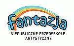 Fantazja-Jasień
