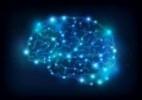 Gabinet Neurologiczny