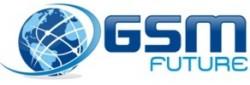 GSM FUTURE