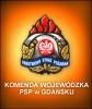 Komenda Wojewódzka Państwowej Straży Pożarnej