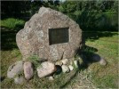 Pomnik Janki Kupały