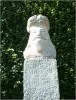 Pomnik Mściwoja II