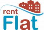 Rent a Flat - Krótkoterminowy Wynajem Mieszkań