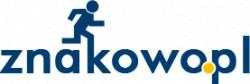 Znakowo.pl logo