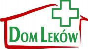 Apteka Dom Leków