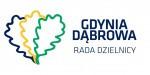 Rada Dzielnicy Dąbrowa