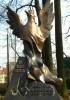 Pomnik Żołnierzy Armii Krajowej