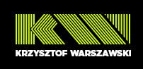 Krzysztof Warszawski