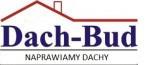 Dach-Bud Awaryjne naprawy dachów,przecieki,usterki itd