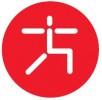 Logo Strefa Ruchu na Morenie -