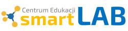 Smart_Lab logo