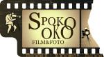 SpokoOko - film i foto
