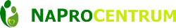 Naprocentrum logo