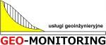 Geo-Monitoring