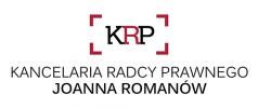 Joanna Romanów