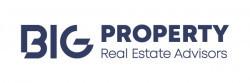 BIG Property