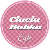 Ciuciubabka Cafe