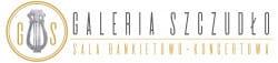 Logo Galeria Szczudło