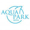 Logo Aquapark Reda