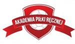 Akademia Piłki Ręcznej Artur Siódmiak
