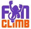 Funclimb logo