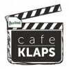 Cafe Klaps