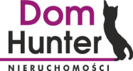 Dom Hunter logo