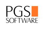 PGS Software