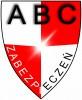 ABC Zabezpieczeń, Awaryjne otwieranie mieszkań i samochodów