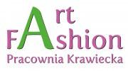 Art Fashion Pracownia Krawiecka