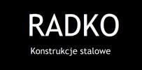 Radko Piotr Kulesza