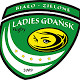 Biało-Zielone Ladies Gdańsk