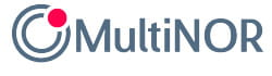 Logo MultiNOR