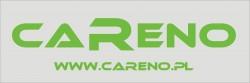 Careno logo