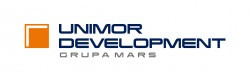 Logo Unimor Development