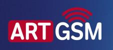 Art GSM