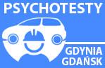 Psychotesty i Badania Psychologiczne
