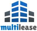 MultiLease
