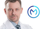 Lifemedica dr n. med. Marcin Giaro