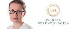 Clinica Dermatologica dr n. med. Marta Malek - specjalista dermatolog-wenerolog