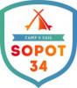 Logo Ośrodek wypoczynkowy Sopot34
